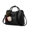 Цвет 0-Three_womens_Bags_